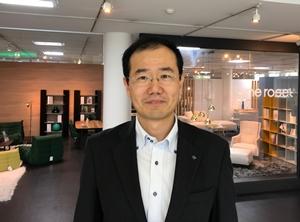 ドリームベッド 杉田さん.JPG