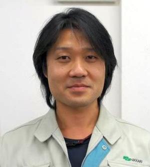ニッカリ 品川さん.jpg