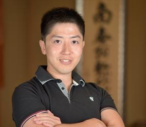 アクティブ 藤堂さん.JPG