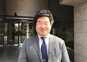 両備システムズ 水野さん.JPG