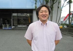 新聞堂総合研究所 米原さん.jpg