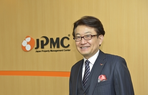 日本管理センター武藤社長.JPG