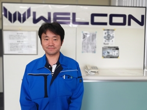 WELCON 鳥羽さん.jpg