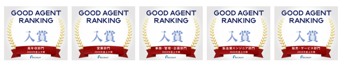 https://www.regional.co.jp/career_mt/GA%E3%83%A9%E3%83%B3%E3%82%AD%E3%83%B3%E3%82%B0.png