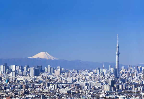 東京+富士山.jpg