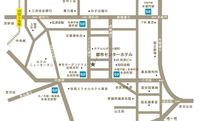 都市センターホテル.JPGのサムネイル画像