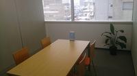 長岡オフィス.jpgのサムネイル画像のサムネイル画像