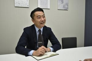 長野(太田).JPGのサムネイル画像