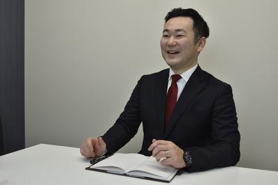 新潟 皆川.JPG