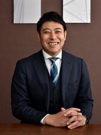 中山 コンサル.jpgのサムネイル画像