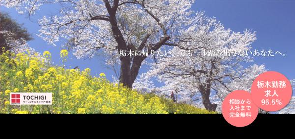 030809栃木.png