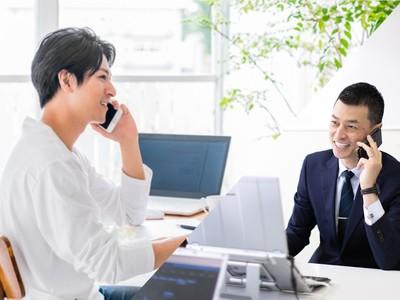 新潟キャリア相談会.jpgのサムネイル画像のサムネイル画像のサムネイル画像