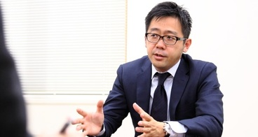 vol.4【香川】アイル・パートナーズ株式会社
