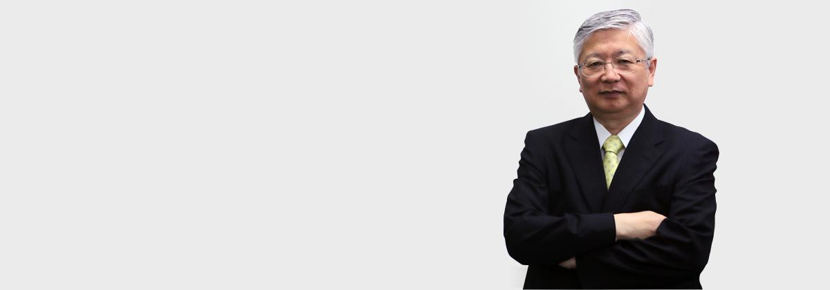 採用が経営を変えた瞬間 代表取締役社長 松井 清氏