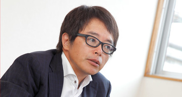 vol.12【静岡】常盤工業株式会社
