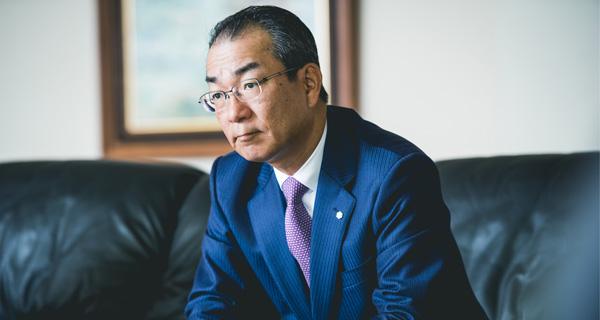 vol.18【北海道】株式会社北海道銀行