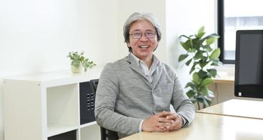 vol.28【福岡】株式会社アイキューブドシステムズ