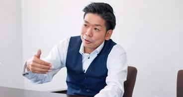 vol.33【岡山】株式会社オーユーシステム