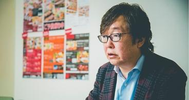 vol.46【北海道】株式会社イーストン