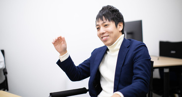 vol.63【新潟】フラー株式会社