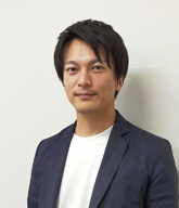 HOXIN株式会社 平山亮さん(仮名)