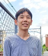 ゼロバンク・デザインファクトリー株式会社 中野雄大さん(仮名)
