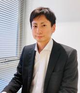 十全化学株式会社 広田涼介さん(仮名)