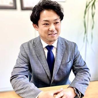 竹田 敬介