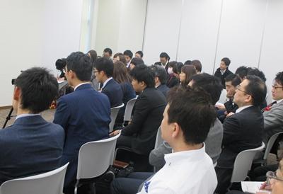 ロープレ大会16年1月 (2).JPG